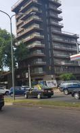 Foto Departamento en Venta en  Alberdi,  Rosario  Bv. Rondeau  900 9A