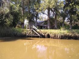 Foto Casa en Venta en  Durazno,  Zona Delta San Fernando  Excelente propiedad en  Arroyo Durazno Le Car