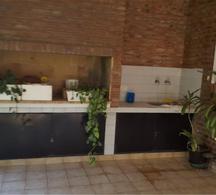 Foto Casa en Venta en  Funes ,  Santa Fe  Leloir 2085