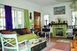 Foto Casa en Venta en  La Bota,  Ingeniero Maschwitz  Chubut al 700