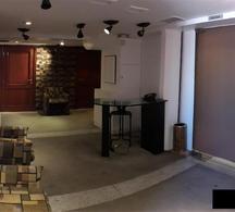 Foto Oficina en Venta en  San Nicolas,  Centro (Capital Federal)  MONTEVIDEO 800 10°