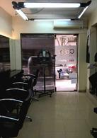 Foto Local en Alquiler en  Palermo Soho,  Palermo  Güemes  al 4500