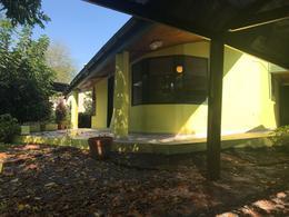 Foto Quinta en Venta en  Las Glorias,  Ingeniero Maschwitz  Entre Rios