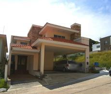 Foto Casa en Renta en  Fraccionamiento Hacienda del Rul,  Tampico  Fraccionamiento Hacienda del Rul