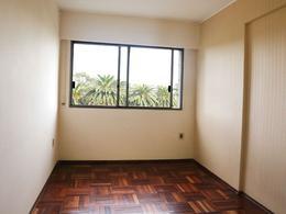 Foto Departamento en Venta en  Punta Carretas ,  Montevideo  APARTAMENTO FRENTE AL GOLF