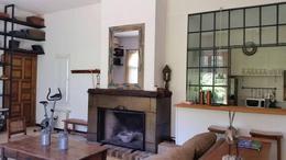 Foto thumbnail Casa en Alquiler temporario en  Pilar,  Pilar  ruta 28 km 7.5 200