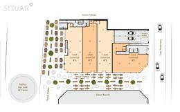 Foto thumbnail Local en Venta en  Flores ,  Capital Federal  Pavillon San Jose - Local 3 - Pedernera 50 - Flores