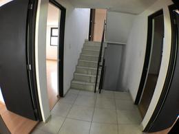 Foto Oficina en Venta | Renta en  Terrazas,  Pachuca  Edificio en Fracc. Terrazas casi esquina Pino Suarez