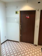 Foto Oficina en Alquiler | Venta en  Villa Crespo ,  Capital Federal  Scalabrini Ortiz al 200