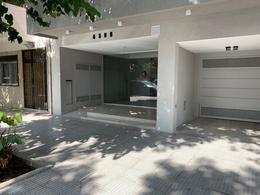 Foto Departamento en Venta en  Villa Devoto ,  Capital Federal  Campana al 4300