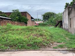 Foto Terreno en Venta en  Capital ,  Tucumán  Corrientes al 2900