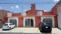Foto Local en Renta | Venta en  El Seminario,  Toluca  VENTA O RENTA   DE LOCAL COMERCIAL EN LAGUNA DE MEXTITLAN, TOLUCA
