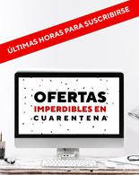 Foto thumbnail Departamento en Venta en  Recoleta ,  Capital Federal  Juncal al 2500 entre Anchorena y Laprida