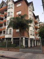 Foto Departamento en Venta en  Ramos Mejia,  La Matanza  CANGALLO al 500