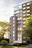 Foto Departamento en Venta | Alquiler en  La Blanqueada ,  Montevideo  TERRAZA GRANDE Y PARRILLERO PROPIO, PISO 6 Con renta