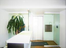 Foto Oficina en Renta en  San José Insurgentes,  Benito Juárez  Guadalupe Inn, 376M2 en $300 m2 y 7 Estacionamientos