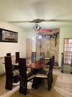 Foto Casa en Venta en  San Nicolás de los Garza ,  Nuevo León  Casa Bella al 0