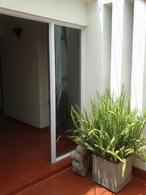 Foto thumbnail Oficina en Alquiler en  Centro,  Cordoba  Corro al 400