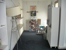 Foto Oficina en Alquiler en  Las Lomas-Jockey,  Las Lomas de San Isidro  Anatole France al 3000