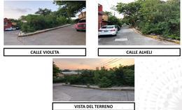 Foto Terreno en Venta en  Hernandez Ochoa,  Gutiérrez Zamora  CLAVE 10978 TERRENO EN VENTA, COLONIA RAFAEL HERNANDEZ OCHOA, VERACRUZ, ESCRITURA Y POSESION, $347,500 SOLO CONTADO MUY NEGOCIABLE