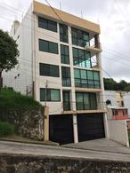 Foto Departamento en Renta en  Cuauhtémoc,  Xalapa  Xalapa, Cuauhtemoc, Rio Coatzacoalcos