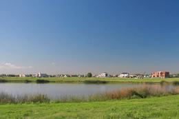 Foto Terreno en Venta en  San Benito,  Villanueva  Lote  a la laguna en  San Benito, Villanueva