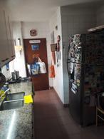 Foto Departamento en Venta en  Belgrano ,  Capital Federal  ARCOS al 2400