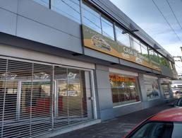 Foto Local en Renta en  Puebla ,  Puebla  RENTA DE LOCAL , ESQUINA, PUEBLA, PLAZA DORADA