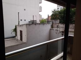 Foto Departamento en Venta en  General Paz,  Cordoba Capital  Ovidio Lagos al al 200