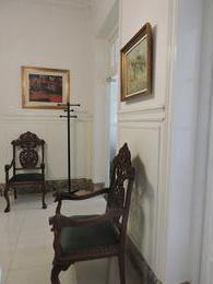 Foto Apartamento en Venta   Alquiler en  Centro (Montevideo),  Montevideo  Apartamento 5 dormitorios / Oficina - 18 de Julio y Julio Herrera y Obes