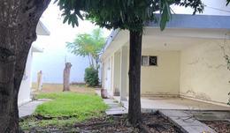 Foto Local en Renta en  Petrolera,  Tampico  Local en Renta en Col. Petrolera