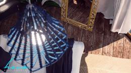 Foto Terreno en Venta en  Tulum,  Tulum  Lote en KUYABEH Tulum con 4,700m2