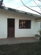 Foto Departamento en Alquiler en  Las Tapias,  San Javier   Departamento 1 dorm. ( Las Tapias)