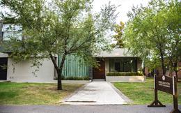 Foto Casa en Venta en  Fisherton,  Rosario  Avenida Jorge Newbery al 8800 - Aldea Lago