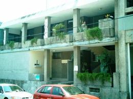 Foto Local en Renta en  Altavista,  Tampico  Altavista