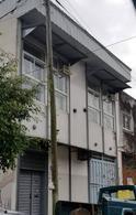 Foto Galpón en Alquiler en  San Fernando,  San Fernando  Rivadavia al 900