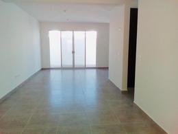 Foto Casa en condominio en Renta en  Fraccionamiento Cumbres del Lago,  Querétaro  Lago Nichupte 213, Cumbres del Lago, Juriquilla, Qro.