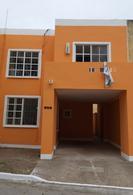 Foto Casa en Venta en  Fraccionamiento Joyas de MIramapolis,  Ciudad Madero  Casa en venta en Fraccionamiento Joyas de Miramapolis, Ciudad Madero, Tamaulipas.