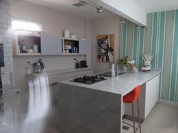 Foto Departamento en Venta en  Villa Urquiza ,  Capital Federal  Juramento al 3800