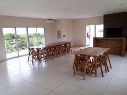 Foto Departamento en Alquiler en  Mbocayaty,  Zeballos Cue  Zona Primer Presidente