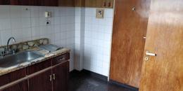 Foto Departamento en Venta en  Parque Patricios ,  Capital Federal  Rondeau al 3000