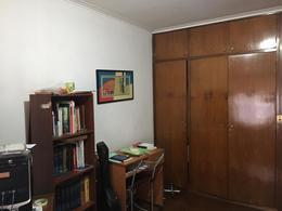 Foto Departamento en Venta en  Centro,  Cordoba  27 DE ABRIL al 200