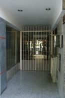 Foto Departamento en Alquiler en  San Telmo ,  Capital Federal  Bernardo de Irigoyen al 500
