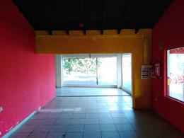 Foto Local en Alquiler en  Villa Aurelia,  La Recoleta  Villa Aurelia