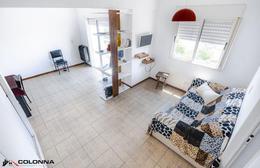 Foto Departamento en Venta en  Villa Raffo,  Tres De Febrero  CHILE 1432 4B