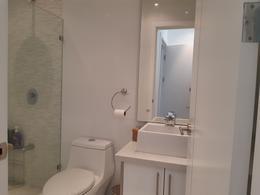 Foto Casa en condominio en Venta en  Piedades,  Santa Ana  Santa Ana/ 4 habitaciones cada una con baño/ Gimnasio/ Piscina