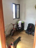Foto Casa en Venta en  Buceo ,  Montevideo  RESISTENCIA 1600