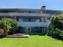 Foto Departamento en Alquiler en  Marinas del Yacht,  El Yacht   Marinas del Yacht