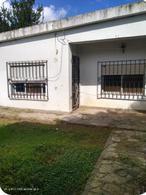 Foto Casa en Venta en  Belen De Escobar,  Escobar  Avenida San Martín 3039