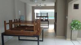 Foto Departamento en Alquiler en  Barrio Norte,  San Miguel De Tucumán  BALCARCE al 600